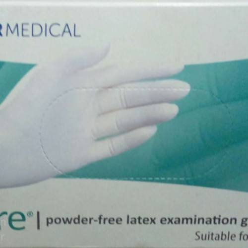 latex-examination-gloves-powder-free