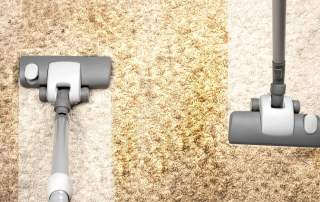 carpet cleaning in Nairobi
