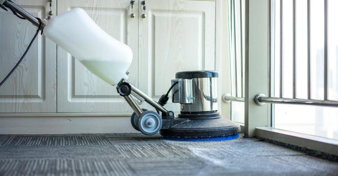 carpet cleaning in Nairobi