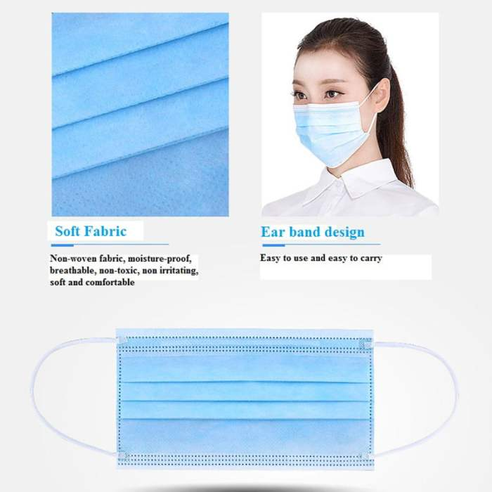 3ply_Surgical_Face_Mask_48