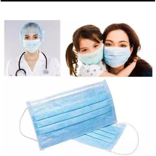 3ply_Surgical_Face_Masks _3