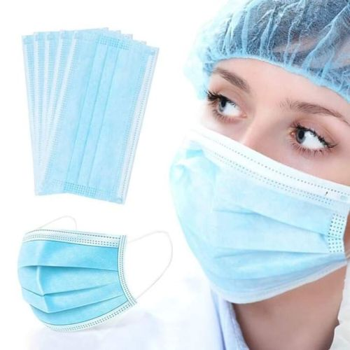 3ply_Surgical_Face_Masks_2