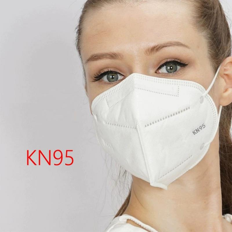 KN95_Respirator_Face_Mask_7