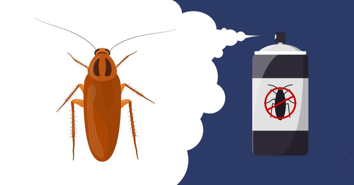 fenodona-60-sc-insecticide