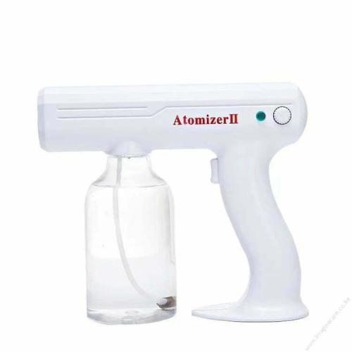 wireless Nano Gun Atomizer