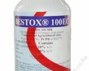 bestox 100 ec