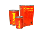 Kleenol Disinfectant Fluid