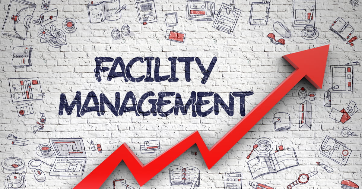 facility-managers-pest-control