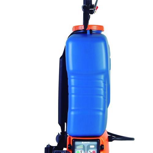 jacto pjb-16-pump