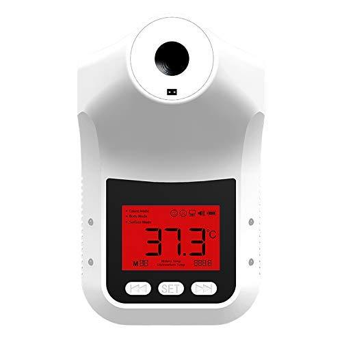 infrared thermometer counter k3 pro-2