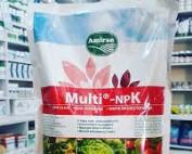 multi-npk fertilizer