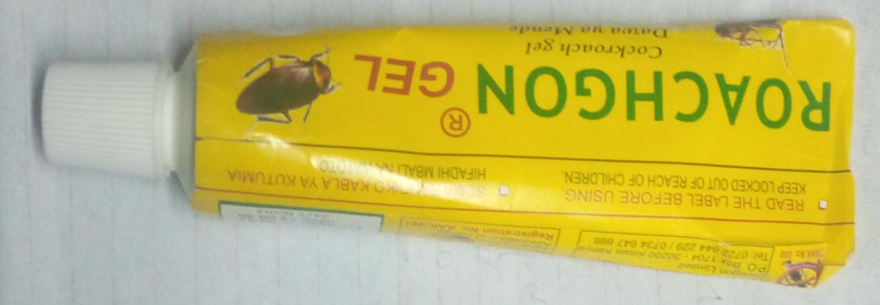 buy Roachgon Gel in kenya