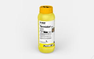 Termidor 96 SC Price