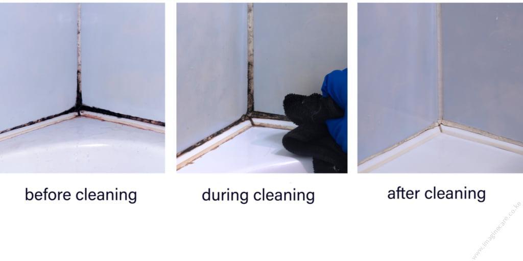 washroom cleaning service in nairobi