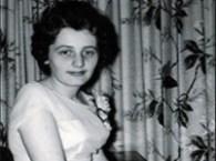 My big sister Carol: seeking to belong, desperate for a voice