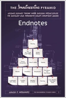 IP_Endnotes_Cover