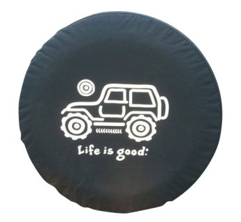lig_tire_cover-jeep