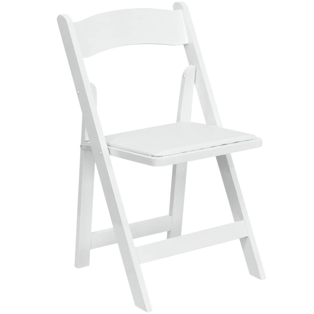 Inexpensive Chairs Chairs Imagine Events