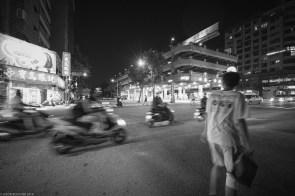 Jason_Boucher_Taiwan_May2016-5