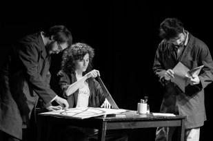 teatro_ensaio_banqueiroanarquista_20161023_dscf9195_tiff_bw_1280px
