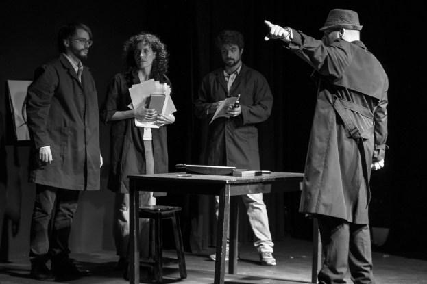 teatro_ensaio_banqueiroanarquista_20161023_dscf9852_tiff_bw_1280px