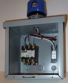 hps wiring diagram with capacitor 14 pin relay socket 3 wire photocell ~ elsalvadorla