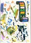 Film Paint