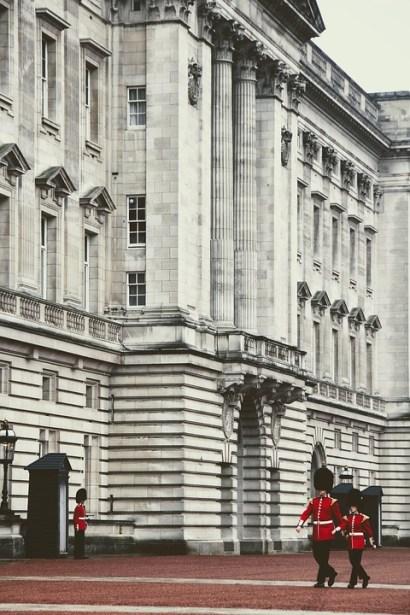 london-1932124_960_720
