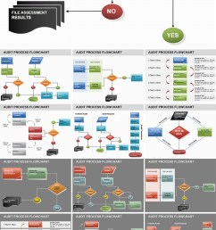 proces flow diagram keynote [ 1365 x 2891 Pixel ]