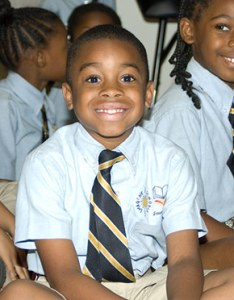 In order to create  consistent and safe environment that is free of distractions imagine foundations at leeland public charter school utilizes uniform also policy  foundation rh imagineleeland