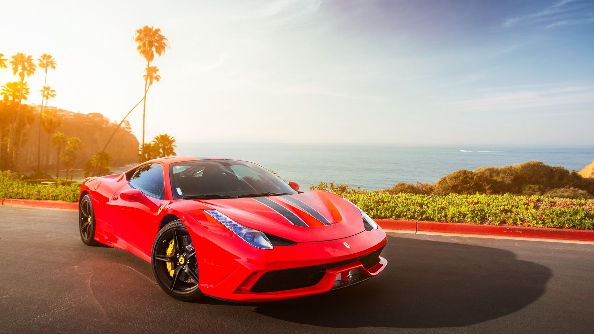 Best Looking Car Wallpaper Exotic Cars Imagine Lifestyle Luxury Rentals