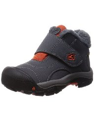 toddler hiking boots keen