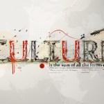 Por que investir em cultura?