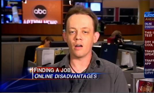 ABC News 10 – Sacramento