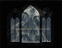 Gothic-Window-Illustration-opt