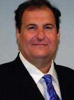Steven Feinberg