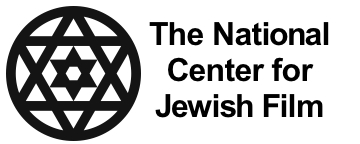 NCJF-Logo-horizontal