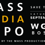 Mass Production Coalition Expo 2014