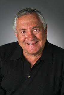 Richard DeAgazio