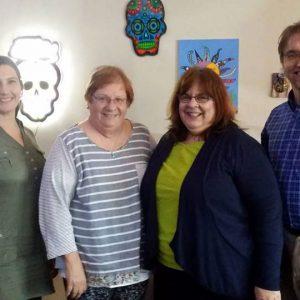 FWC-meeting---Silver-Springs