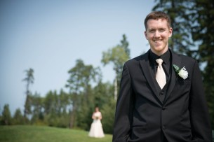 1st_look_thunder_bay_weddings_20151115_19
