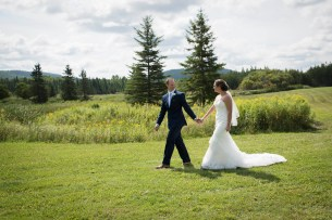 1st_look_thunder_bay_weddings_20171024_26