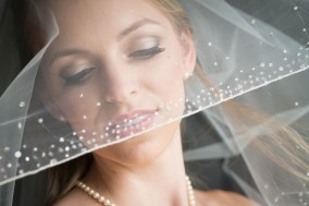 Thunder_bay_bride20151005_19