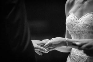 Thunder_bay_wedding_ceremony20151005_18