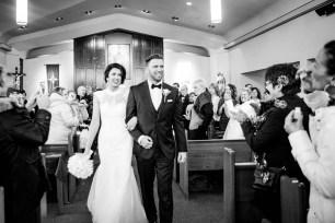 Thunder_bay_wedding_ceremony20160411_24
