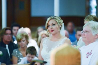 Thunder_bay_wedding_ceremony20160824_15