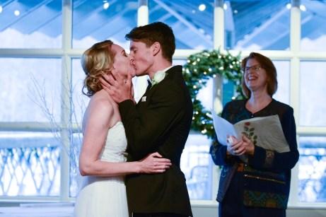 Thunder_bay_wedding_ceremony20161230_03