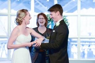 Thunder_bay_wedding_ceremony20161230_06