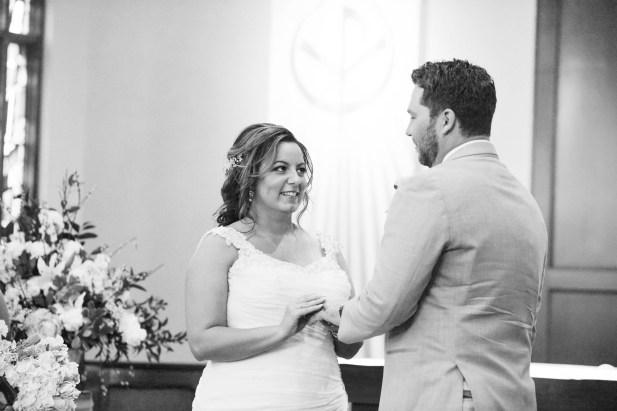 Thunder_bay_wedding_ceremony20170712_11