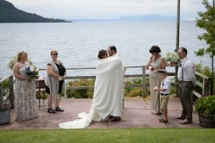 Thunder_bay_wedding_ceremony20170930_31